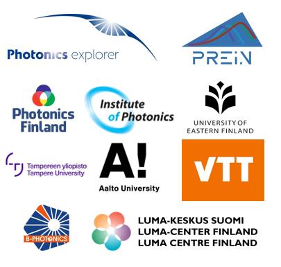Pek Logos Finland