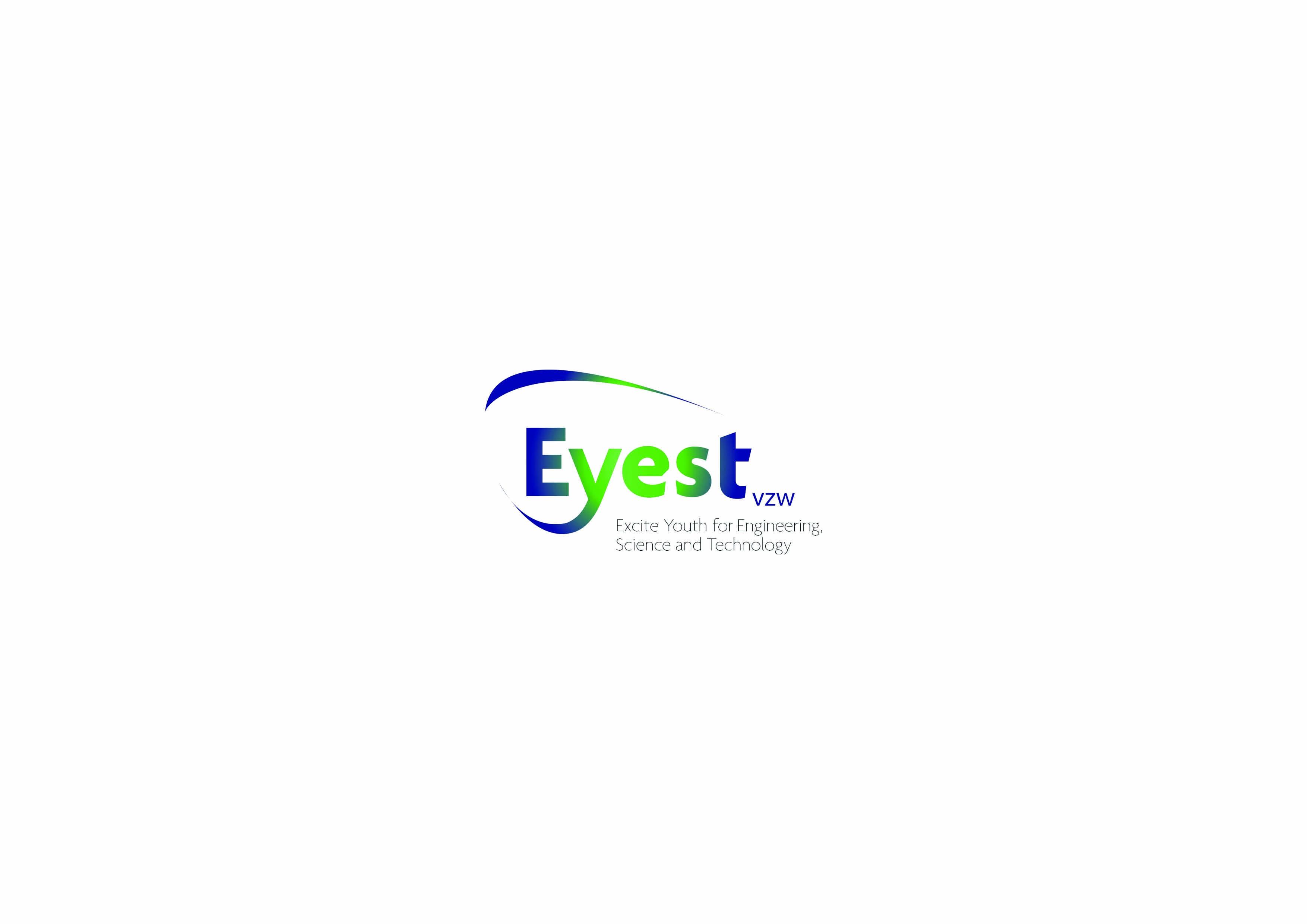 Logo EYEST
