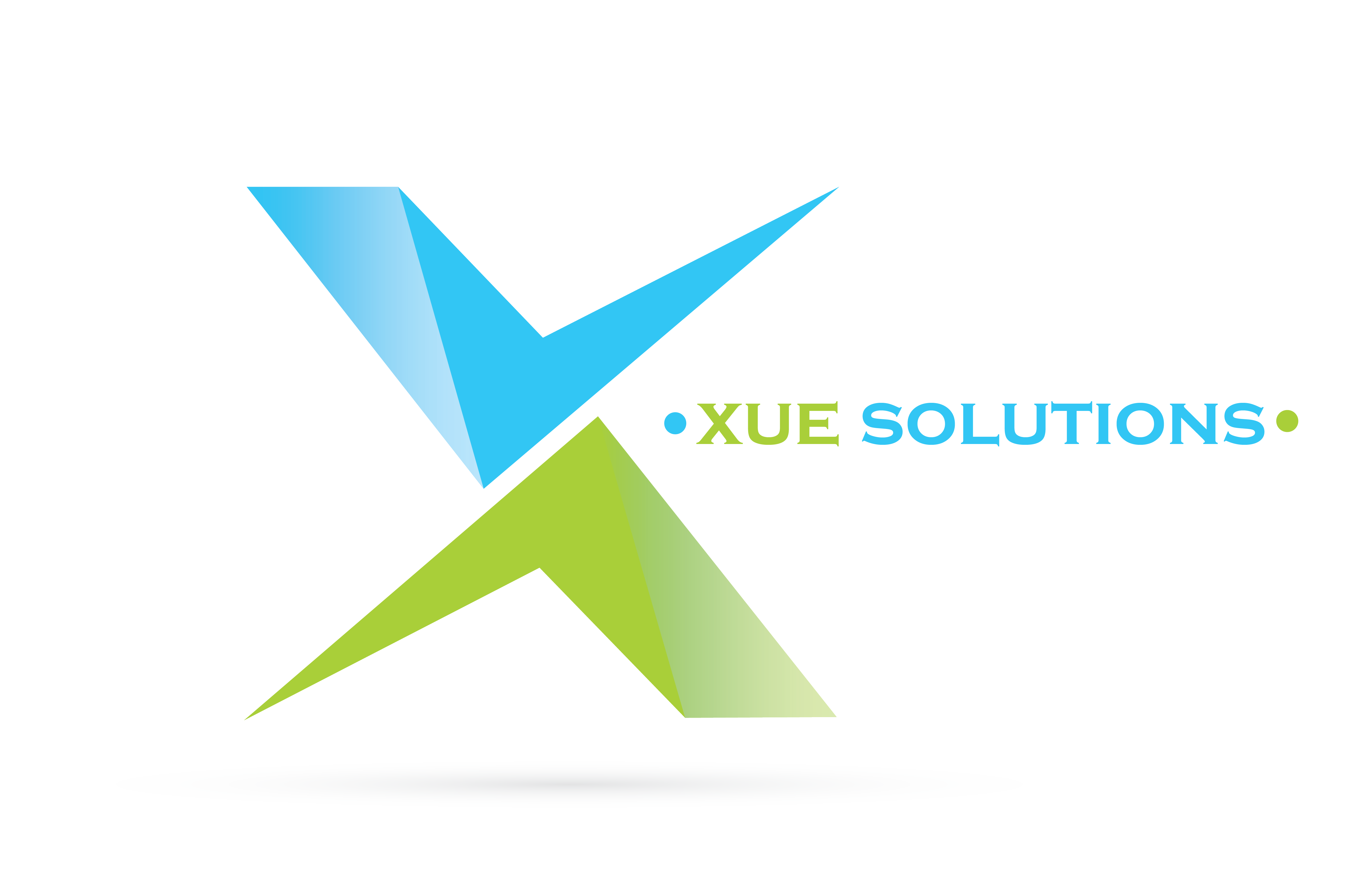 Xue Solutions, Medellin