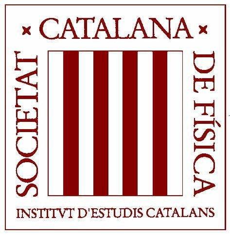Societat Catalana de Fisica, SCF