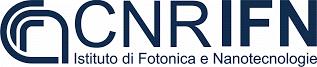 CNR IFN Milano