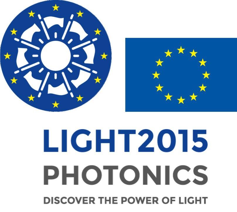 Light 2015 Europe