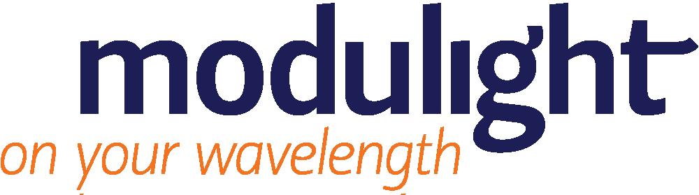 Modulight Oy