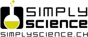 Fondation Simply Science